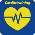 FP_Cardio