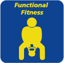FP_FunctionalFitness