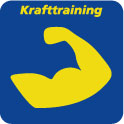 FP_Krafttraining