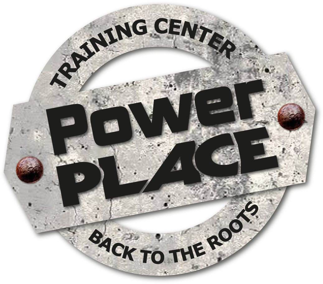 Logo_powerPlace_frei