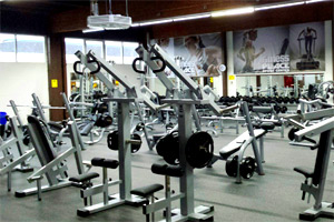 fitness place dortmund l do fitness place sportcenter. Black Bedroom Furniture Sets. Home Design Ideas