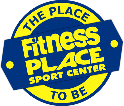 Fitness Place Sportcenter