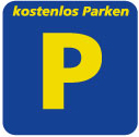 parken